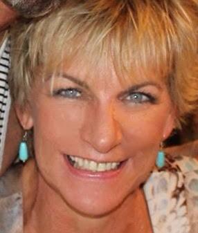 O'Grady Orthopaedics Testimonial - Brendalee