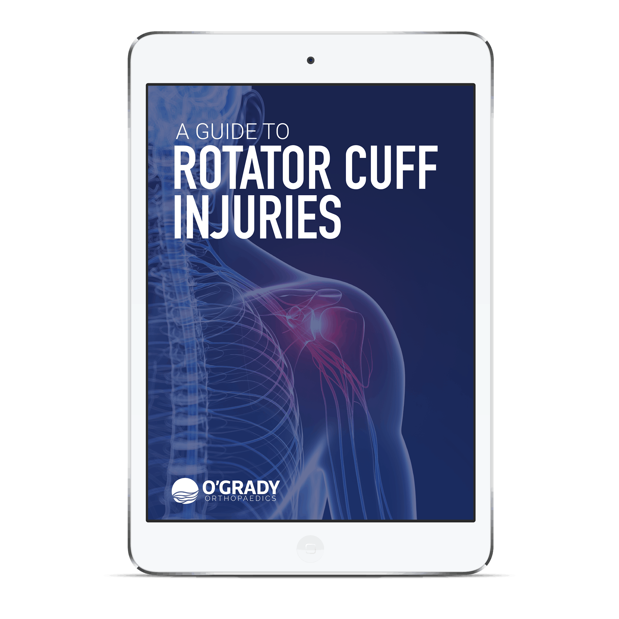 rotator-cuff-ipad-ebook