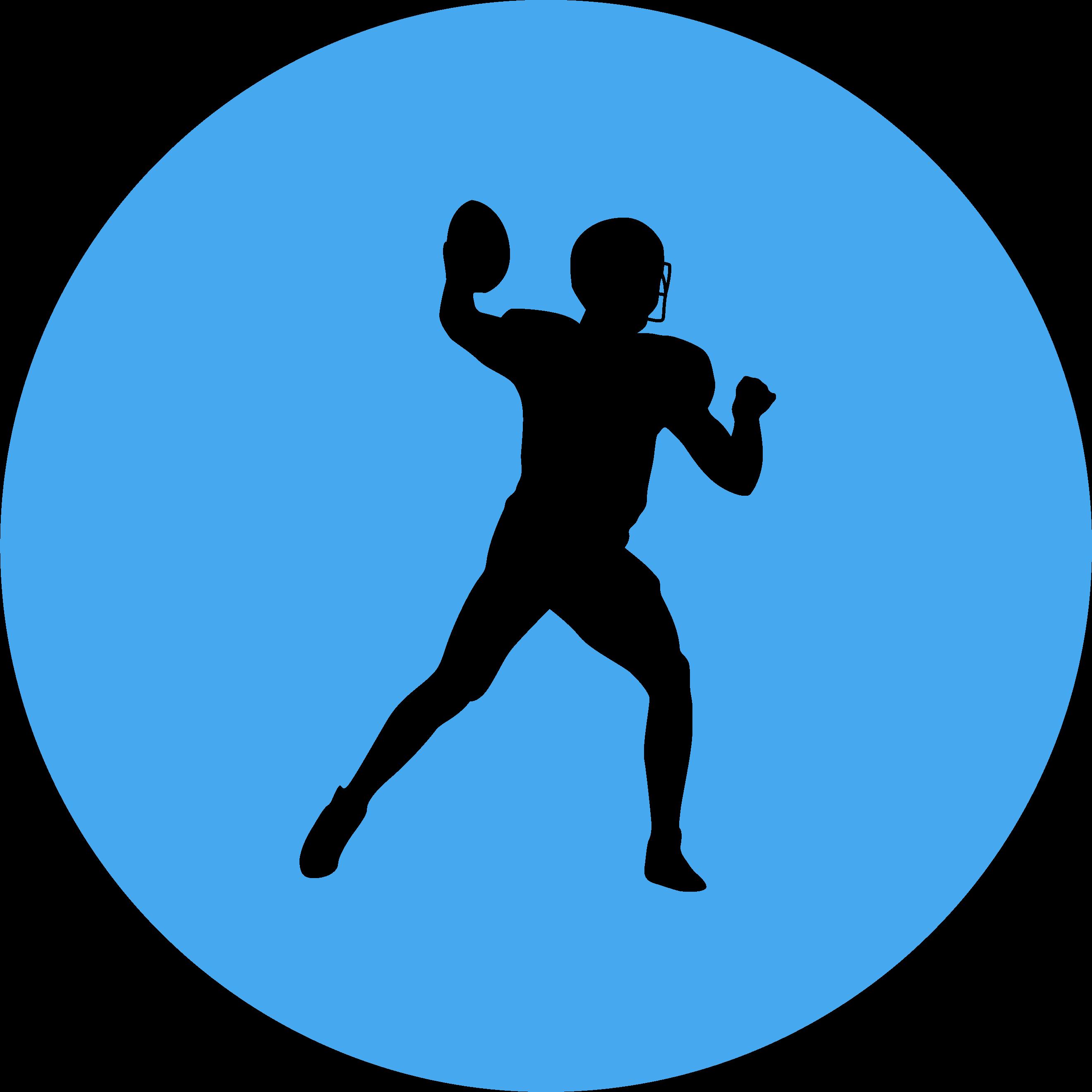Asset 15sports