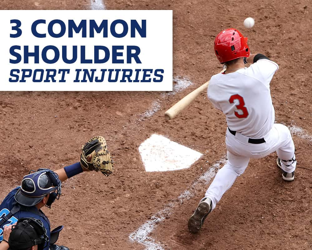3-Common-Shoulder-Sport-Injuries