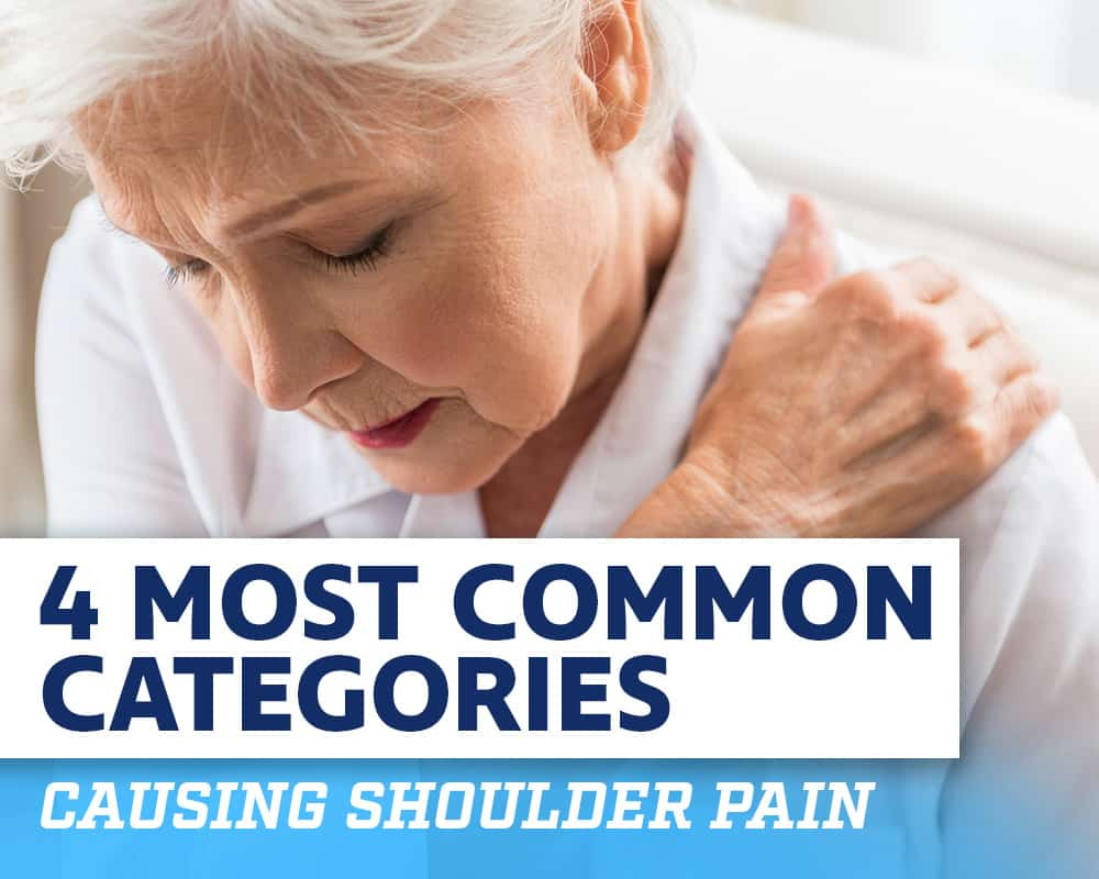 4-Most-Common-Categories-Causing-Shoulder-Pain