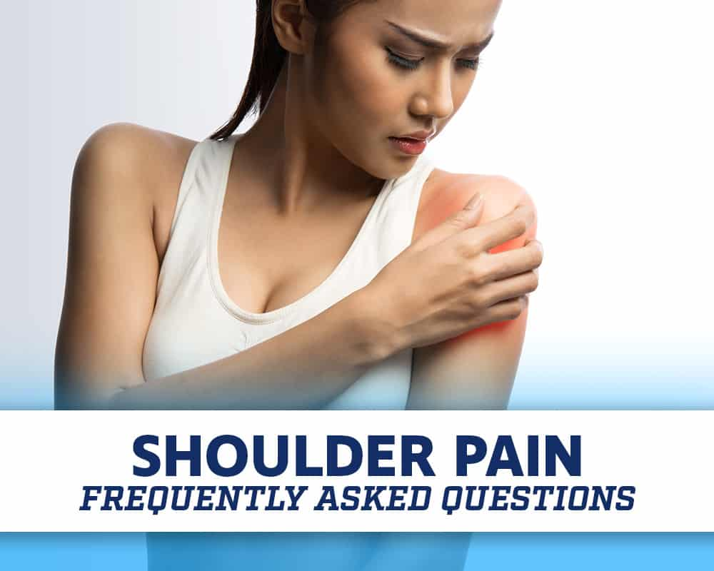 Shoulder-Pain-Frequently-Asked-Questions